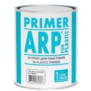 ARP Грунт 1К для пластиков (1л)