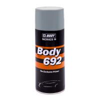 BODY/ 692 Аэрозольный антикоррозийный грунт-наполнитель, белый 0,4кг