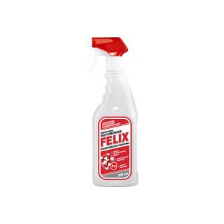 FELIX/ Преобразователь ржавчины 500мл,триггер