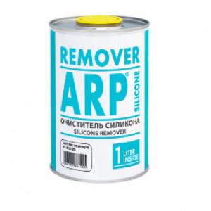 ARP/ Очиститель силикона 1л