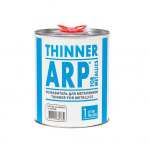 ARP/ Разбавитель для металликов (1л)