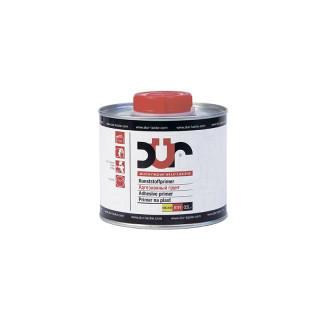 DUR/ D707 Грунт по пластику, прозрачный, 0,5л