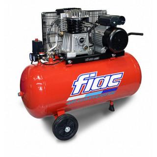 FIAC/ Компрессор поршневой FIAC СБ4/С-100.АВ360А 100л, 360л/мин, 2,2 кВт