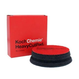 Koch Heavy Cut Pad 150*23мм Круг полировал.