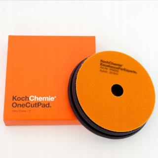 Koch One Cut Pad 150*23мм Круг полировал.