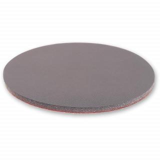 MIRKA/ Abralon 3000 Шлифовальный круг с подложкой на липучке 150 мм