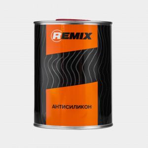 REMIX Антисиликон 1л.