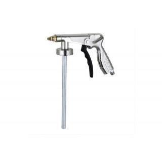 REMIX/ 626 Пистолет для нанесения антигравийныйх и антикор. составов