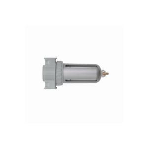 REMIX/ AF-80 Фильтр-влагоотделитель, 1/4 (40мкм)