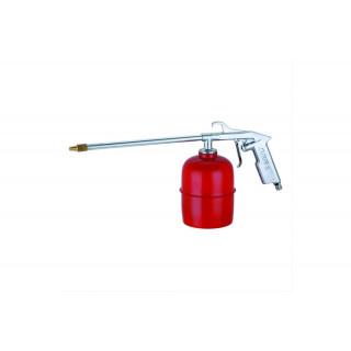 REMIX/ DO-10 Пистолет для нанесения антикоррозийных составов