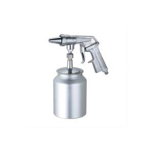 REMIX/ PS-4 Пистолет пескоструйный