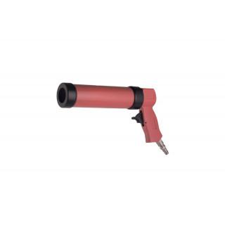 REMIX/ V-103 Пистолет пневматический д/герметика