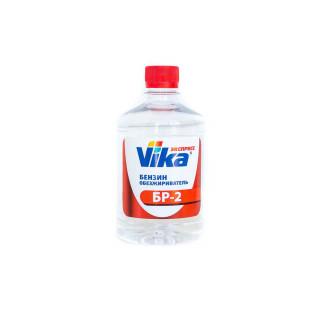 VIKA/ Обезжириватель БР-2 1л
